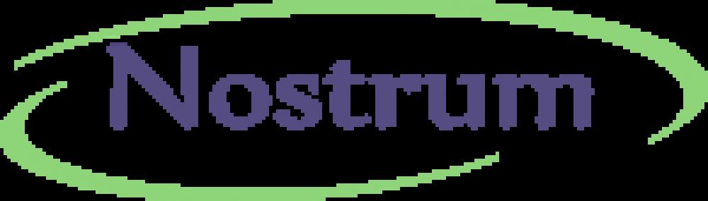 Image result for nostrum ajs