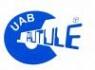 """UAB """"Autulė"""""""