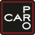 CarPro LT, UAB