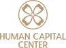 Human capital center, MB