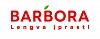 Barbora, UAB