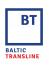 Baltic transline, UAB