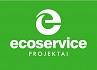 Ecoservice projektai,UAB