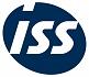 ISS Lietuva, UAB