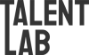 Talent Lab, UAB