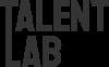 Talent Lab, UAB