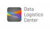Duomenų logistikos centras, UAB