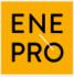 Energetikos paslaugų ir rangos organizacija, UAB