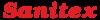 Sanitex įmonių grupė