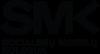 VšĮ Socialinių mokslų kolegija