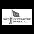 Eurointegracijos projektai, UAB