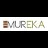 Mureka, MB