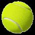 VšĮ Druskininkų teniso akademija