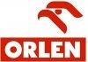 ORLEN Baltics Retail, AB