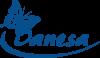 Danesa ir partneriai, UAB
