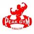 Peak Gym Ltd