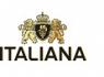 ITALIANA LT, UAB