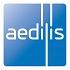 """UAB """"Aedilis"""""""