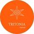 UAB Tritonia Group