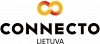 Connecto Lietuva, UAB