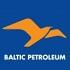 Baltic Petroleum, UAB