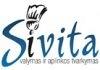 Sivita, UAB