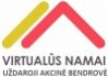 Virtualūs namai, UAB