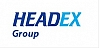 Headex Group