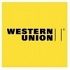 Western Union Processing Lithuania, UAB