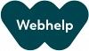 Webhelp LT, UAB