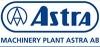 Astra Mašinų gamykla, AB