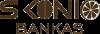 UAB Skonio bankas