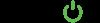 POVERONAS, UAB