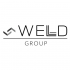 Weldgroup, UAB