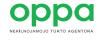 OPPA Nekilnojamojo Turto agentūra
