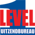 Level One Uitzenbureau LT
