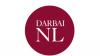 Darbai NL
